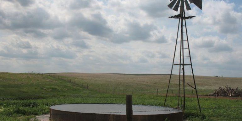 ks362Randall Ranch 014