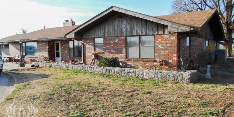 OK-418 Hunting Country Real Estate Farm For Sale-20