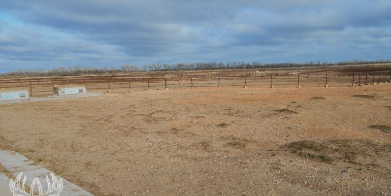 OK-418 Hunting Country Real Estate Farm For Sale-26