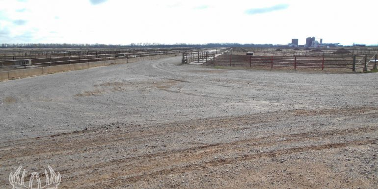 OK-418 Hunting Country Real Estate Farm For Sale-30