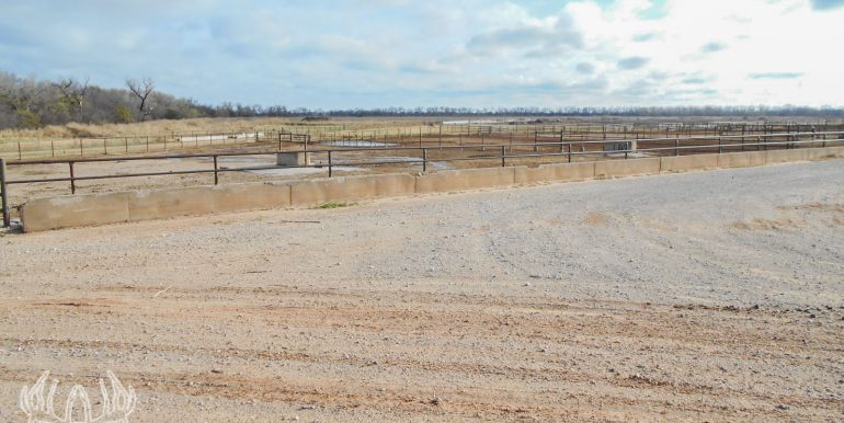 OK-418 Hunting Country Real Estate Farm For Sale-31