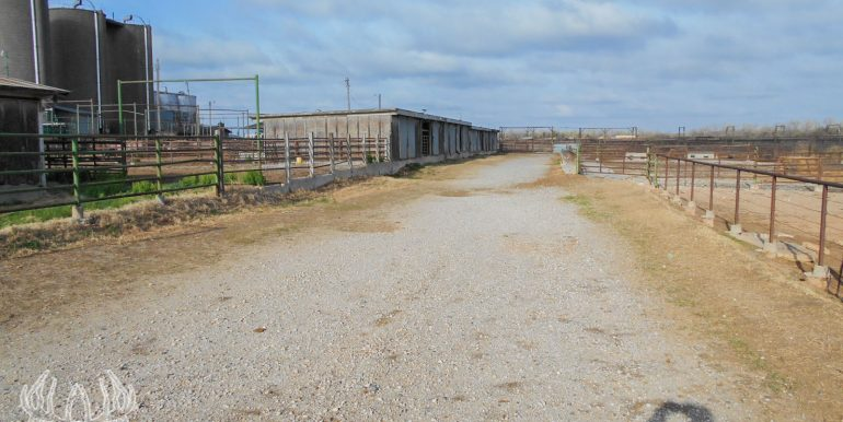 OK-418 Hunting Country Real Estate Farm For Sale-39