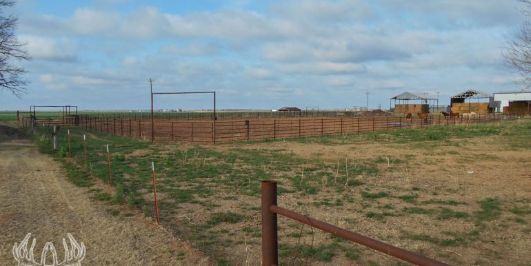 OK-418 Hunting Country Real Estate Farm For Sale-41