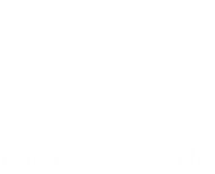 Hunting Country Real Estate LLC